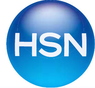 There's No Place Like HSN