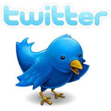 Twitter vs. TraditionalMedia