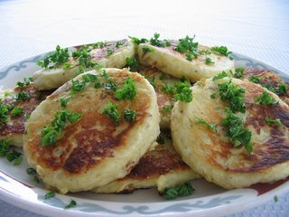 ... : Iskander's of Dublin and a Boxty Recipe – Food With My Friends