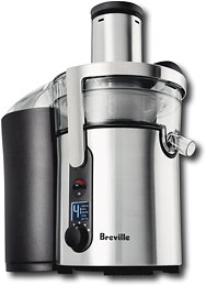 Best of the Best: Breville Kitchen Appliances