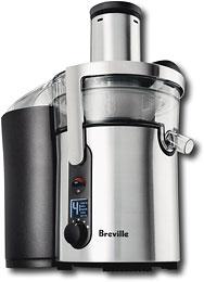 Best of the Best: Breville KitchenAppliances